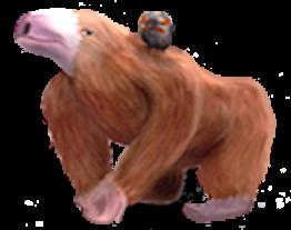 sloth img