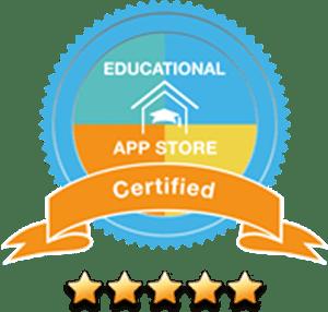 Award winning educational audiobook plus teaching resources