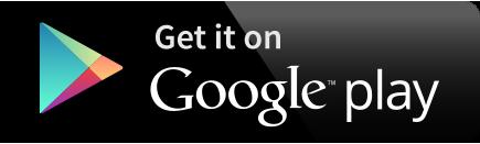Rockford's Rock Opera on Google Play